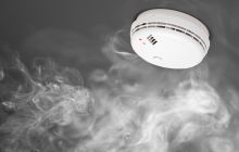 A guide to the fire safety regulations for landlords
