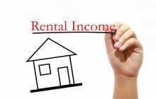 Read article How do you chase rent arrears and is it worth chasing them? - Geldards
