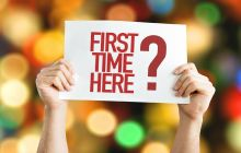 Read article First Time Buyer Legals – Beaumont Legal