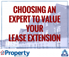 Read article How to choose a leasehold legal expert – Association of Legal Enfranchisement Practitioners (ALEP)