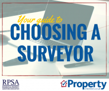 Read article Choosing a Surveyor and Type of Surveyor – SurveyMyHome