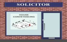Read article Do I need to Serve a Party Wall Notice – Collier Stevens