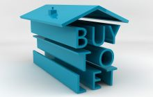 Read article How to plan an exit from buy-to-let' programme